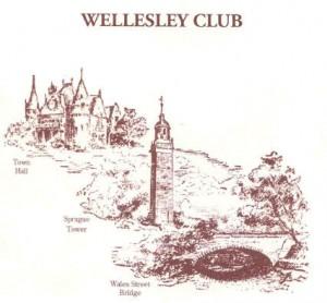 WellesleyHistoryImage